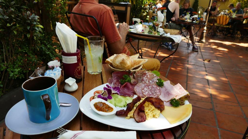 german-beergarden-chiangmai