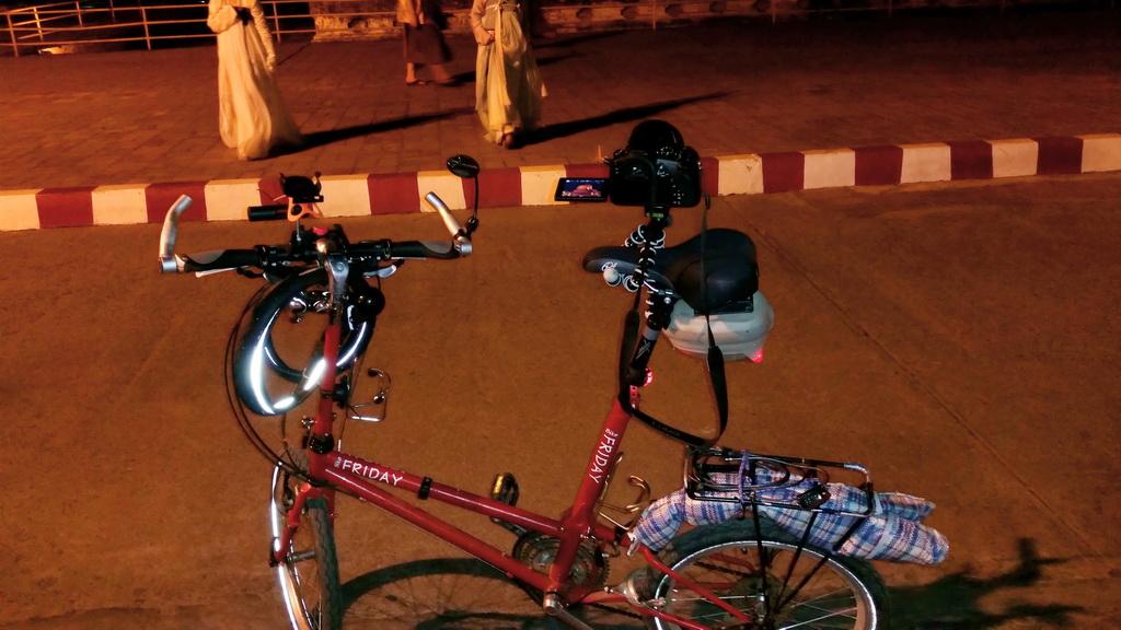 Fahrrad-mit-kamera