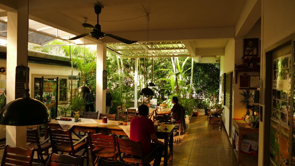 chiangmai-lindasguesthouse