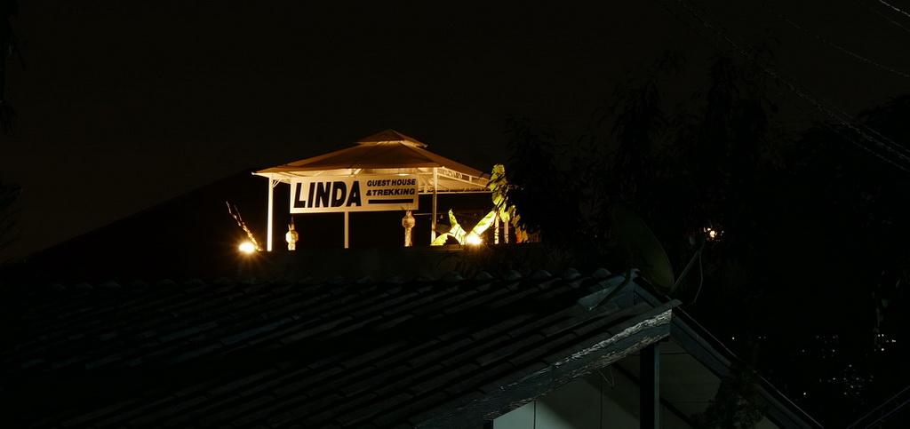Lindasguesthouse-chiangmai