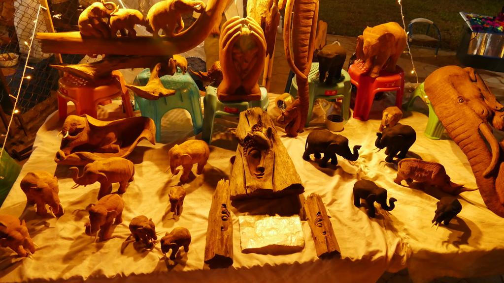 nachtmarkt-elefant-chiangmai