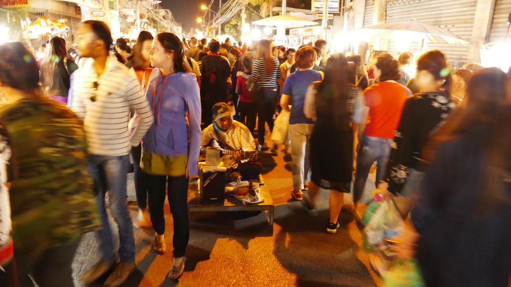 nachtmarkt-chiangmai