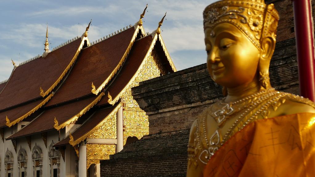 tempel-chiangmai