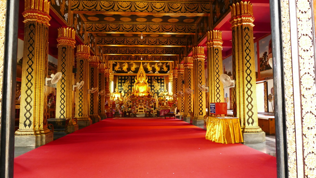 tempel-chaingmai