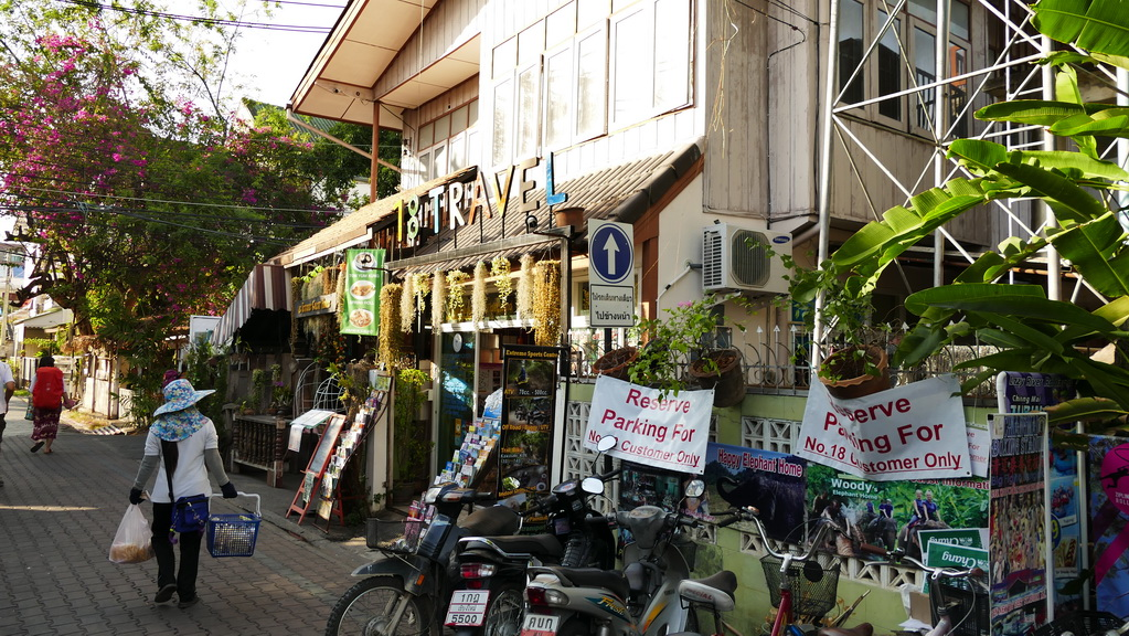 backpacker-hostel-chaingmai