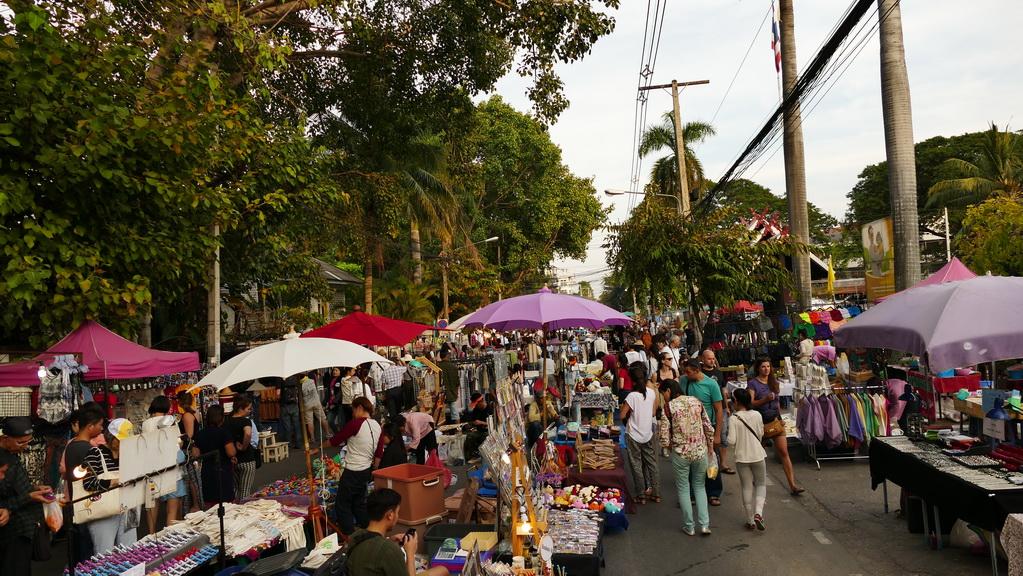 chinagmai-markt