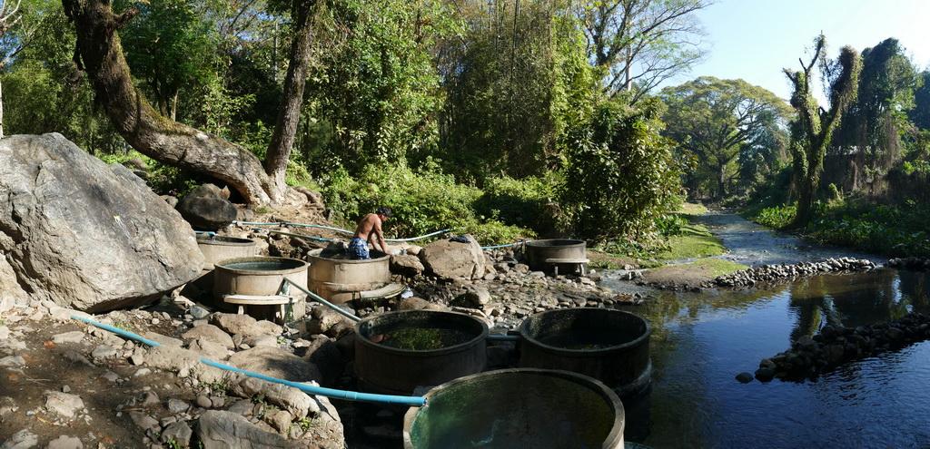 hot-springs-chiang dao