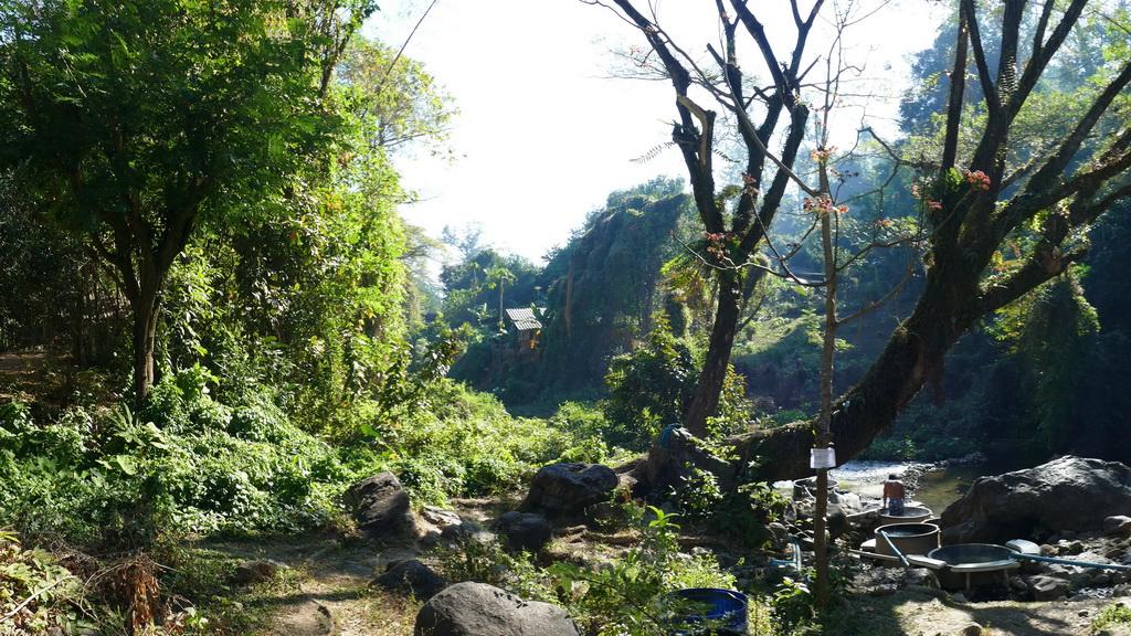 chiang dao-hot-springs