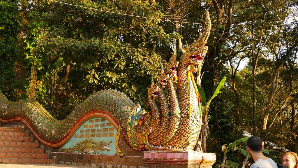 drachen-doisuthep-chiangmai