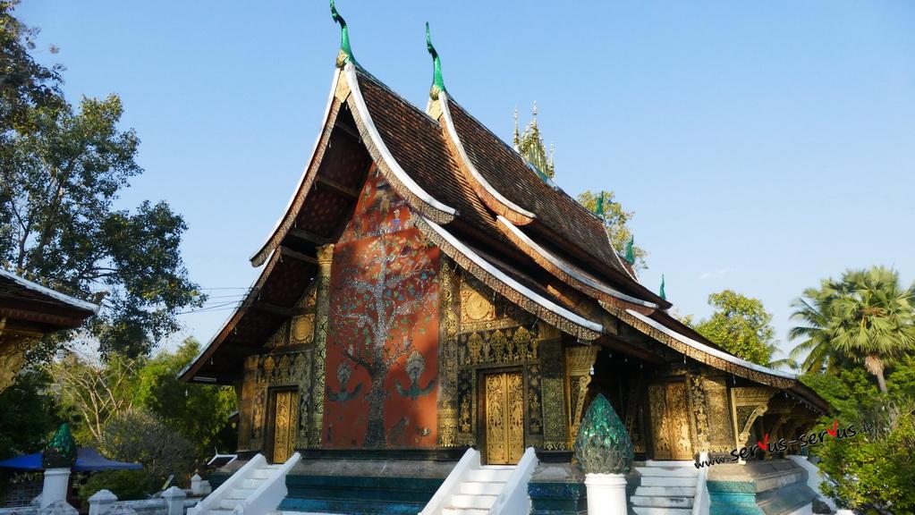 tampel-laos-wat xien thong-