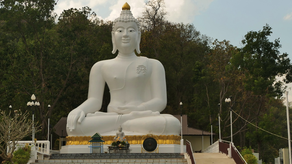 buddha-tahton-tempelberg