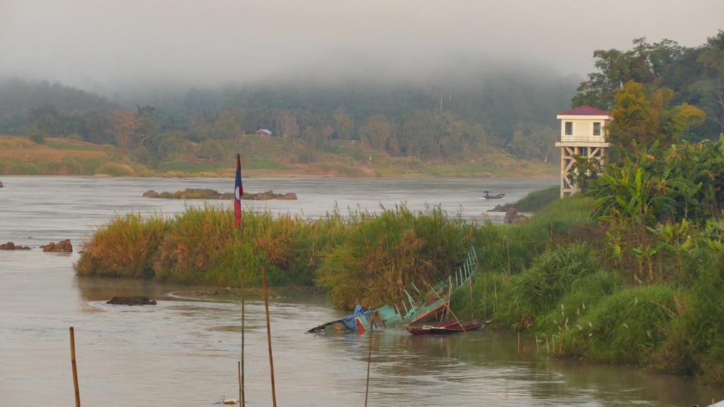 mekong-laos-houayxay