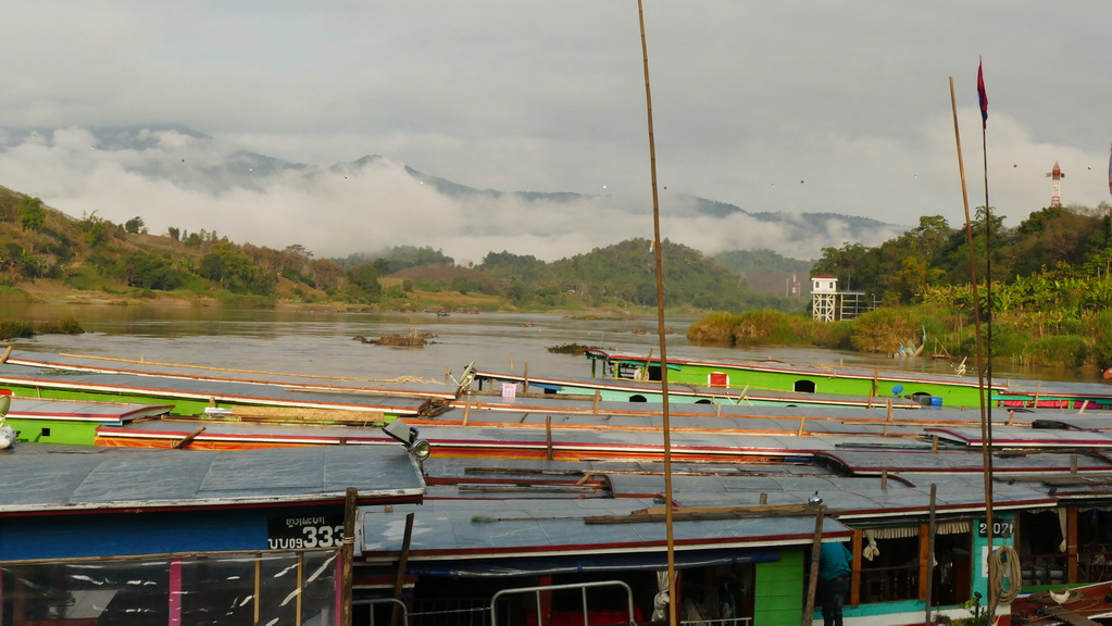 houayxay-morgenstimmung-mekong