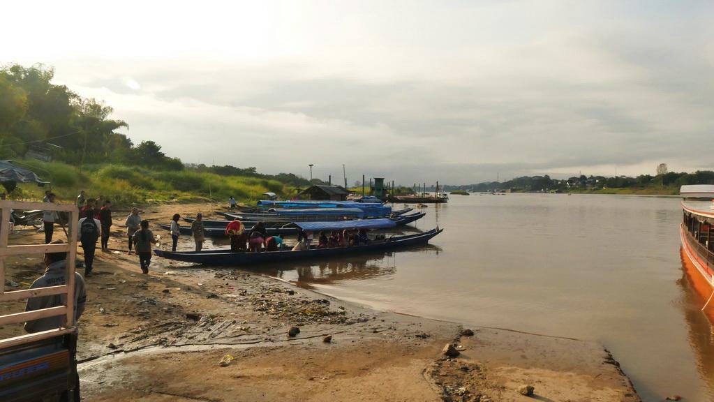 mekong-krankentransport-houayxay