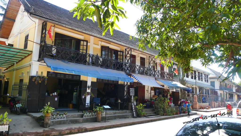 französischer-stil-luang prabang-laos