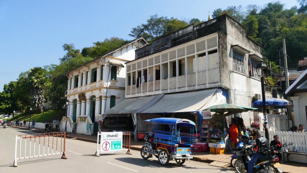 gebäude-luang prabang-laos