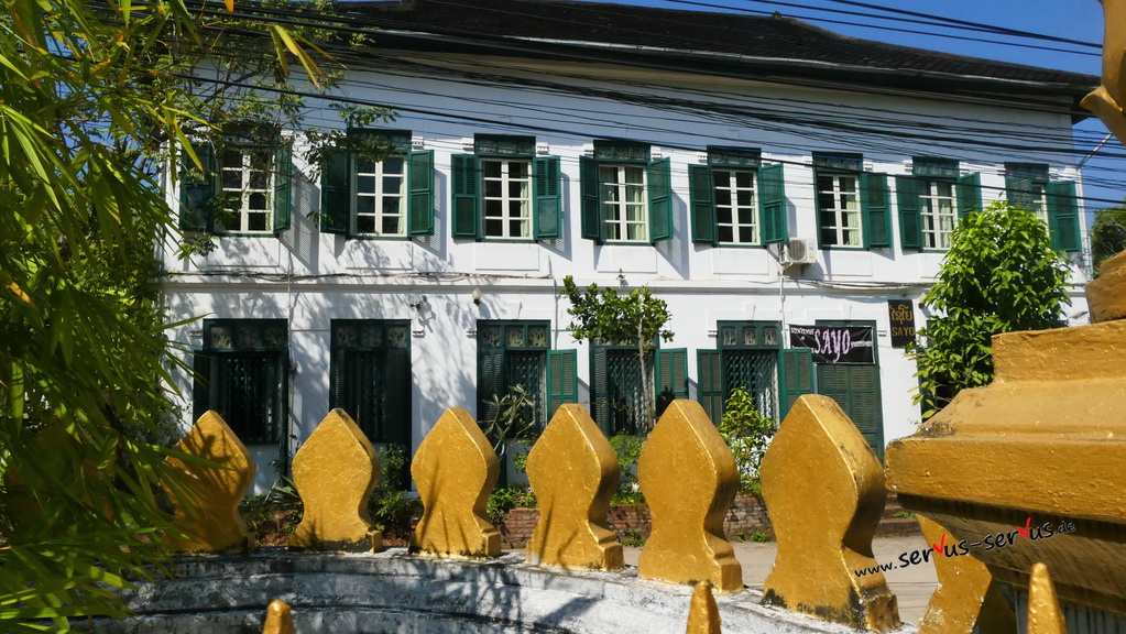 kolonialgebäude-laos-luang prabang