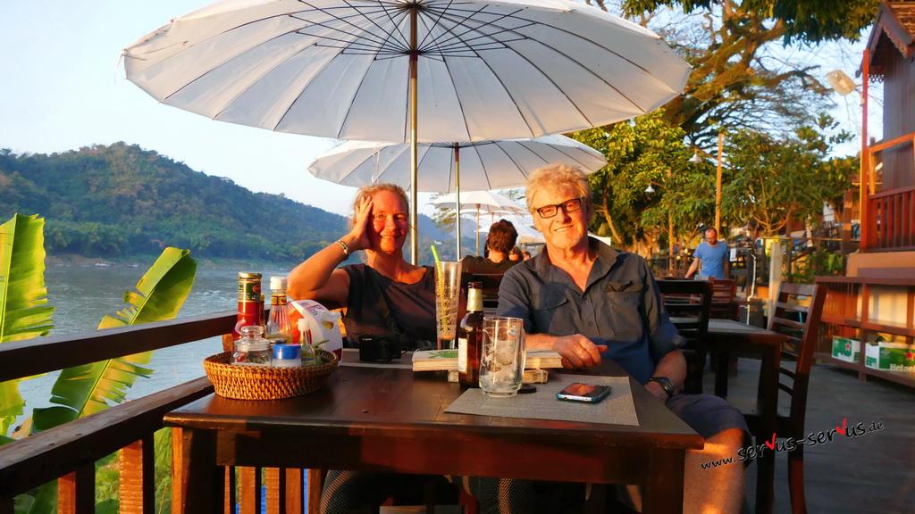 mekong-sonnenuntergang-laos