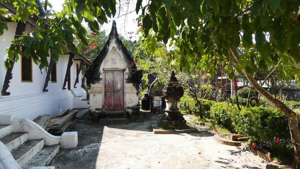 tempel-laos-luang prabang