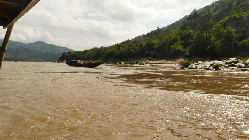 stromschnellen-mekong-laos
