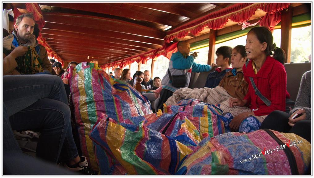slowboat-laos-mekong