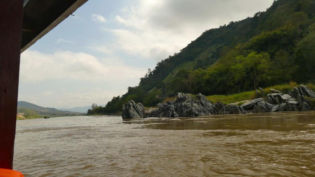 mekong-stromschnellen
