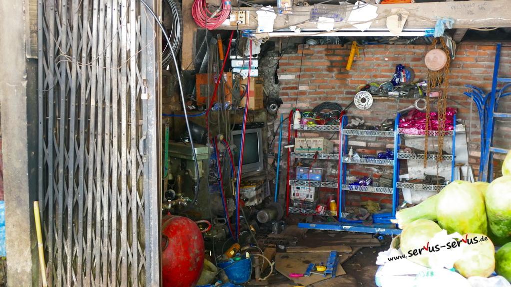 werkstatt-laos-luang prabang