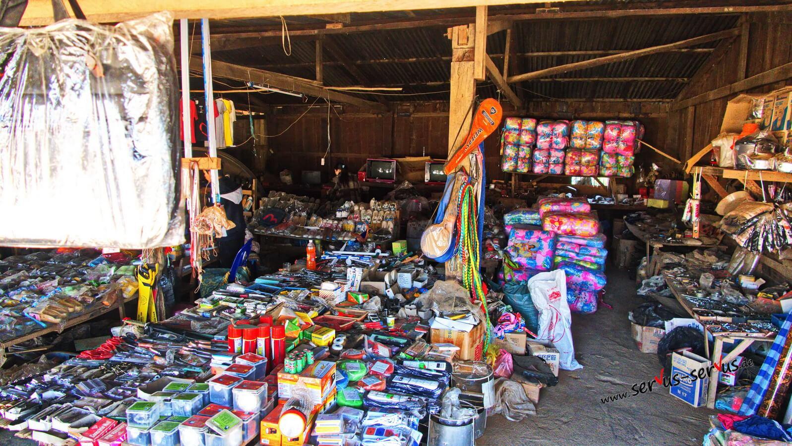 pho khame shop