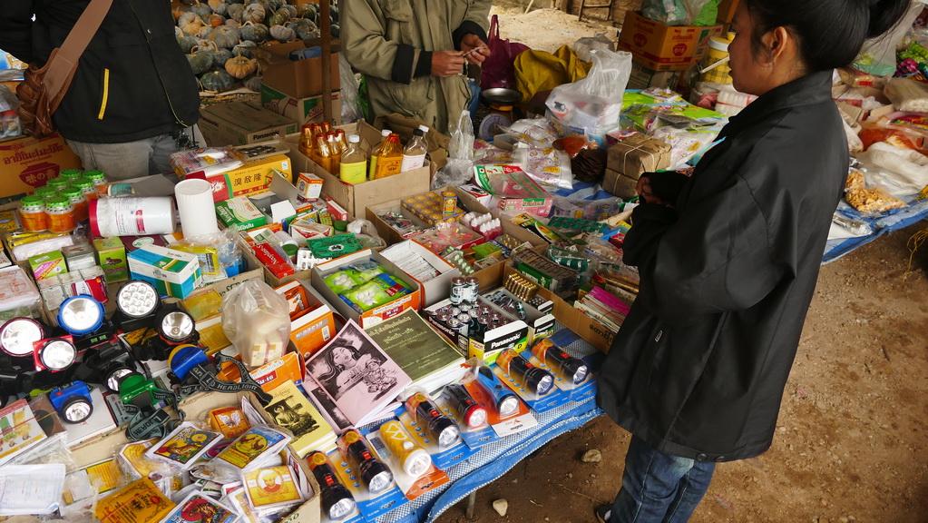 kältewelle-asien-markt-thaton