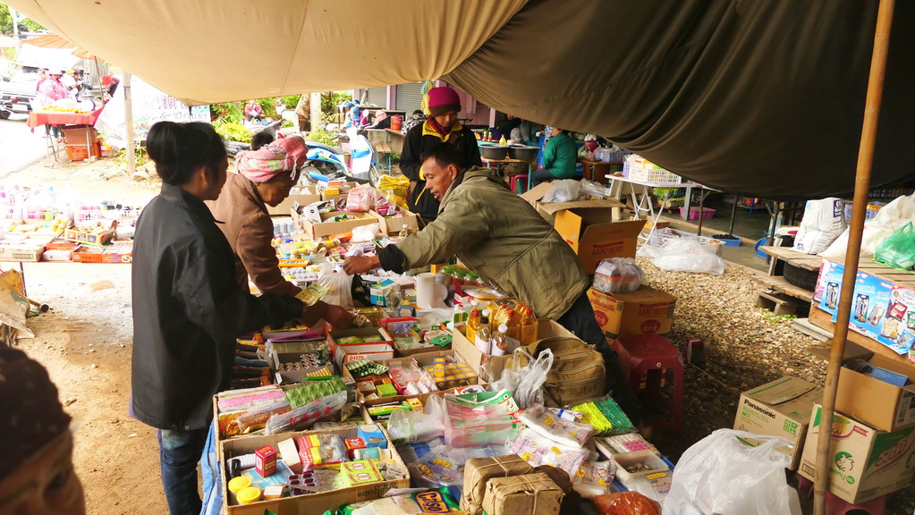 markt-thaton-apotheke