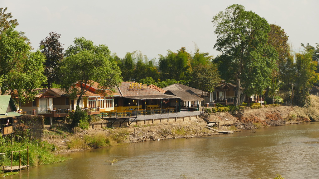thaton-apple-resort