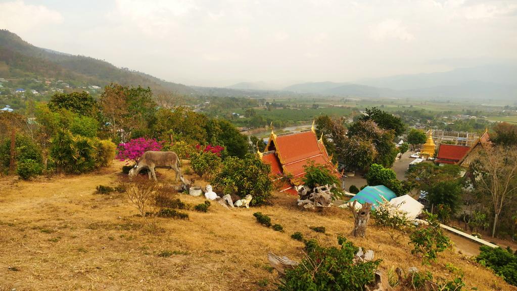 Thaton-grenze-myanmar