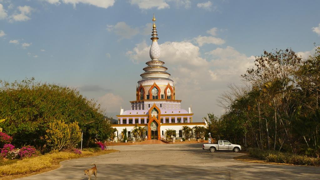 tempel-thaton