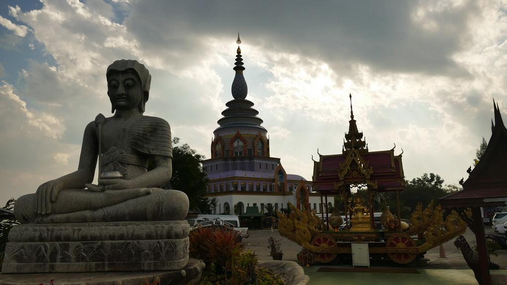 wolken-tempel-thaton