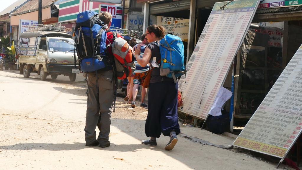 vang vieng-backpacker