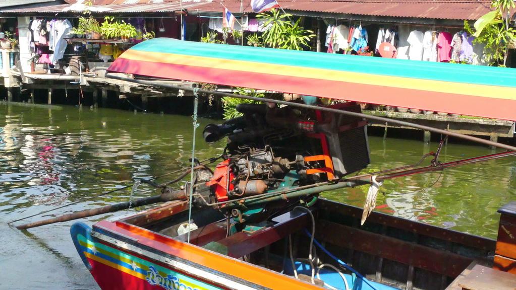 bangko-klong-bootsfahrt-05