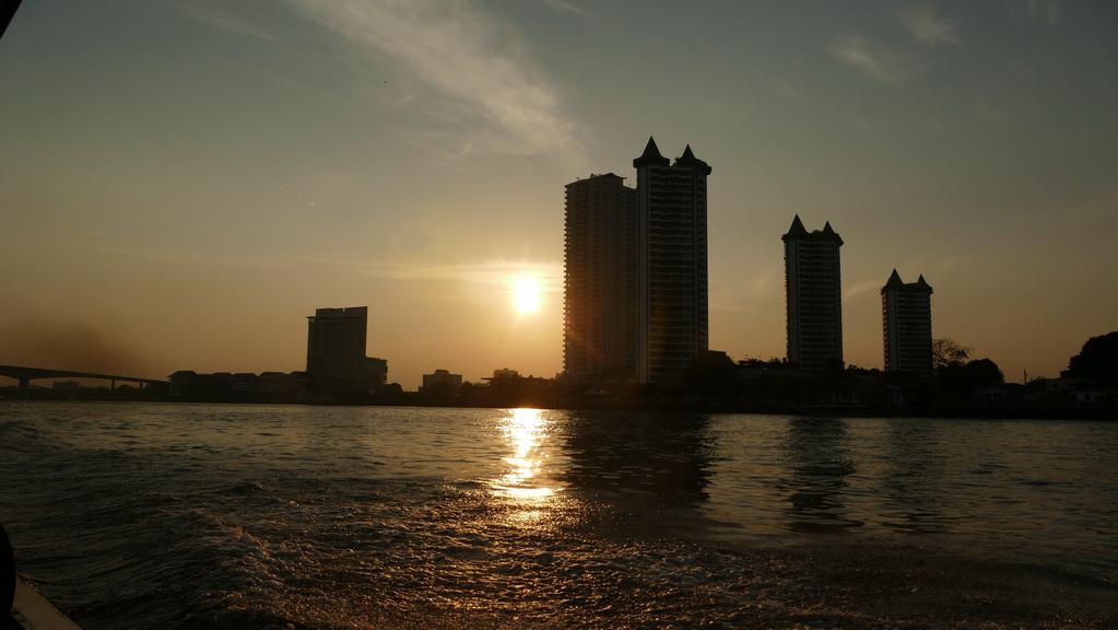 bangkok-abdendstimmung-am-chao-phraya