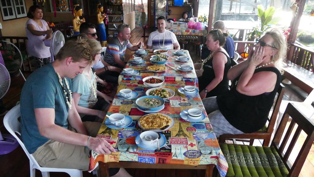 bangkok-essen-klongfahrt