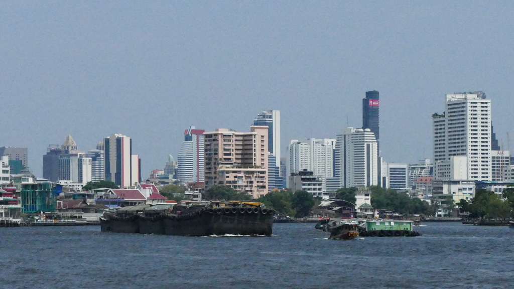 bangkok-fahrradtour-chao-phraya-01