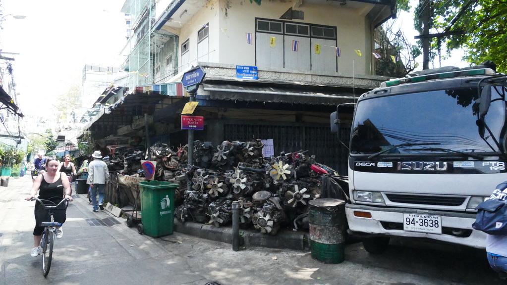 bangkok-fahrradtour-chinatown-01