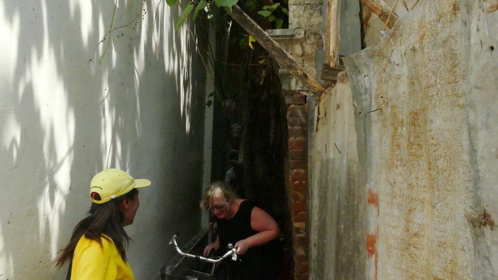 bangkok-fahrradtour-chinatown-03