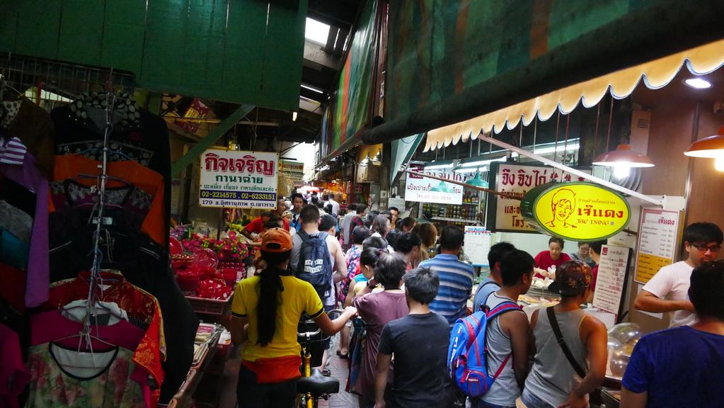 bangkok-fahrradtour-chinatown-05