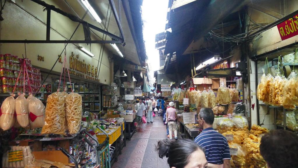 bangkok-fahrradtour-chinatown-06