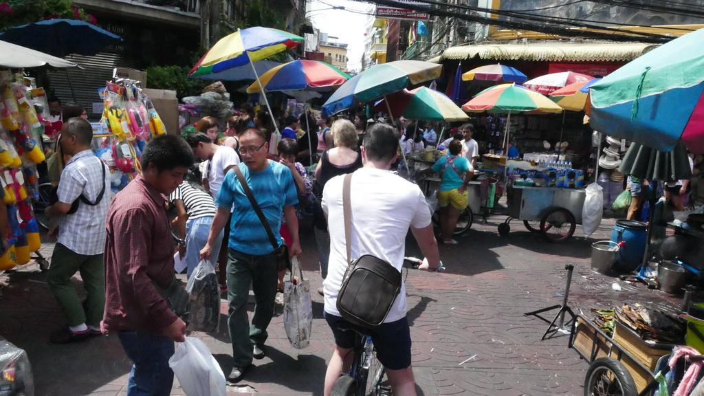 bangkok-fahrradtour-chinatown-07