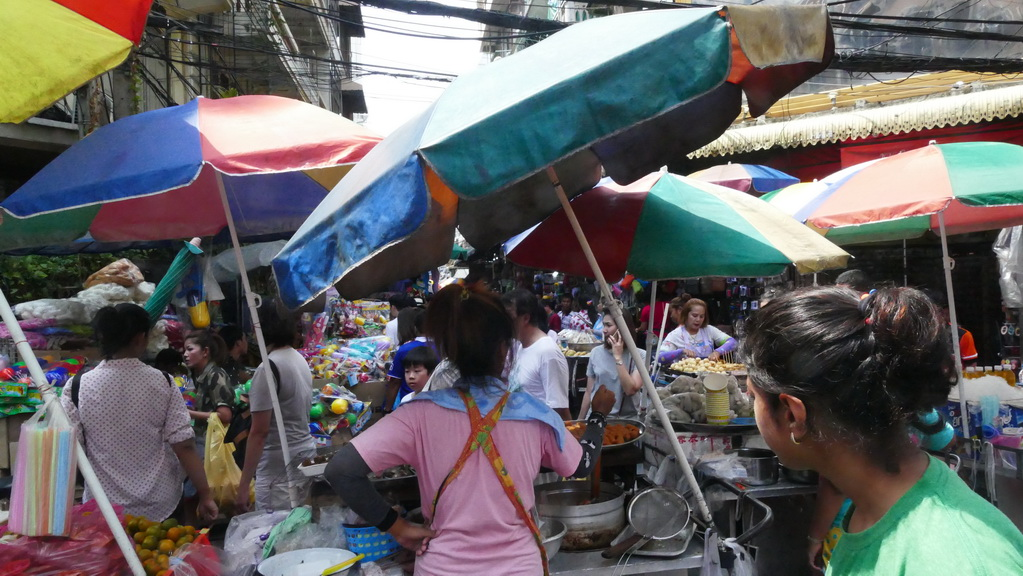 bangkok-fahrradtour-chinatown-08