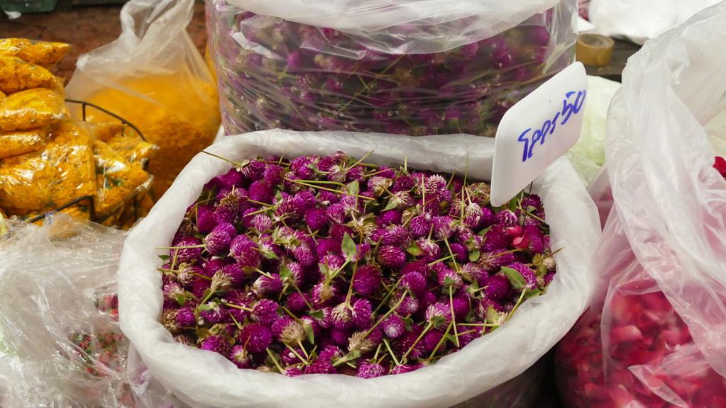 bangkok-fahrradtour-flowermarket-02