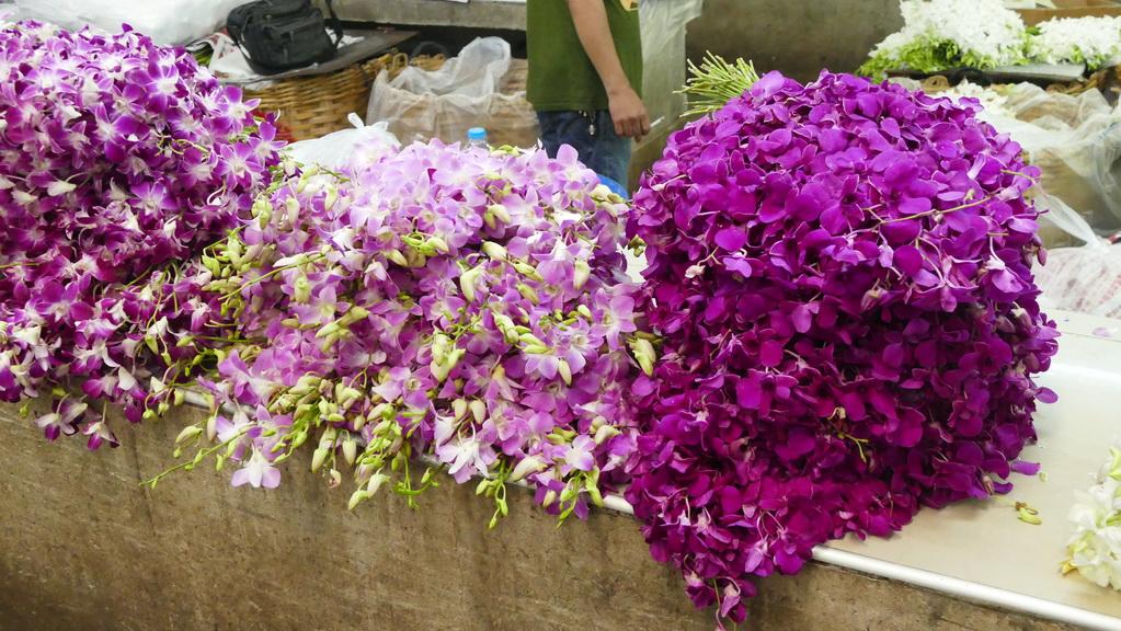 bangkok-fahrradtour-flowermarket-04