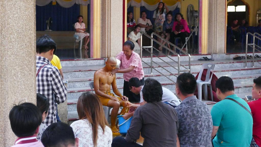 bangkok-moenchsweihe
