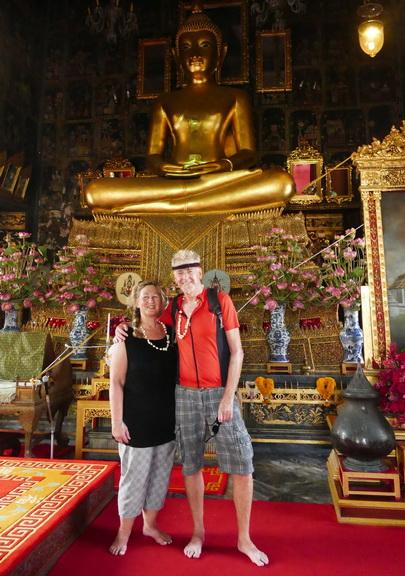 bangkok-radtour-kloster
