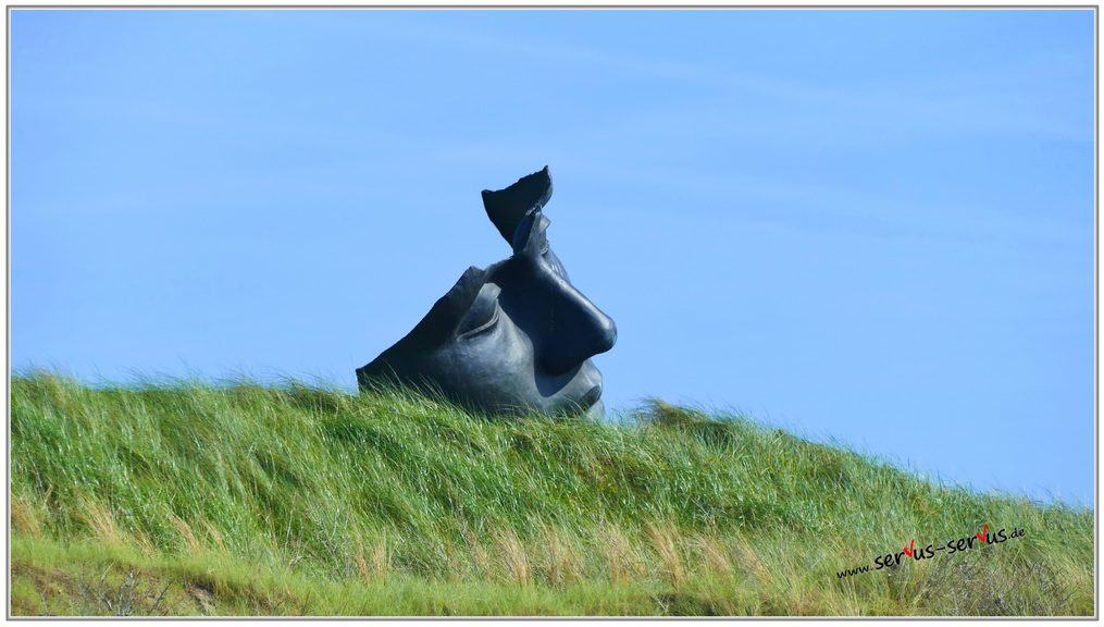 skulptur-holland-scheveningen-fotoparade